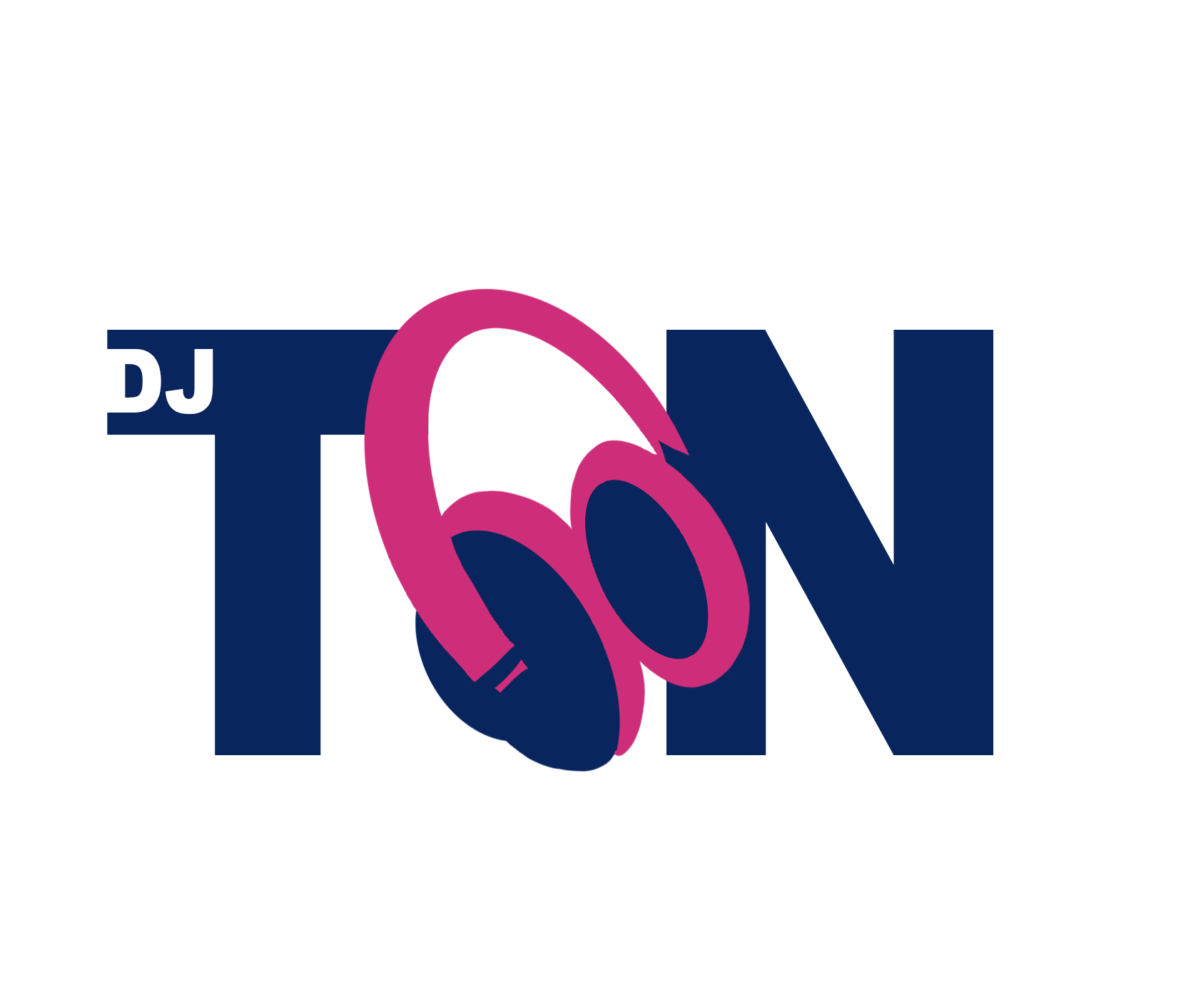 DJ Ton van Wenum